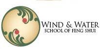 wind-water