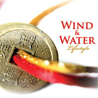 Wind & Water Lifestyle Membership