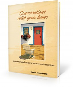 CONVERSATIONS BOOK 3D COVER