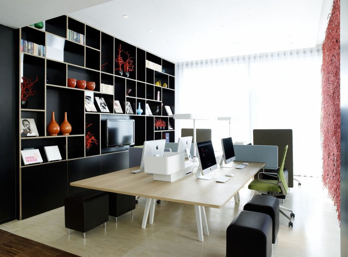 office-interior-decor-ideas