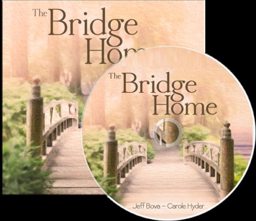 Bridge Home Download