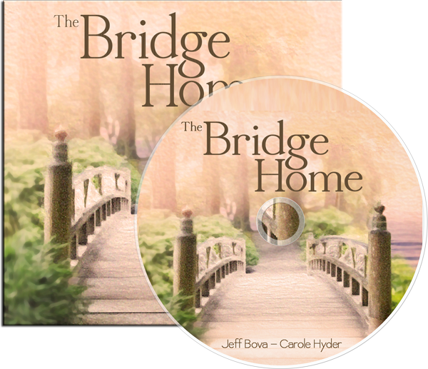 Bridge Home Download
