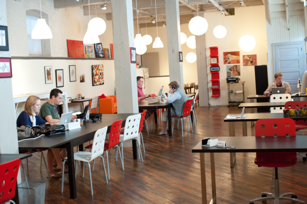 communal-work-space-example