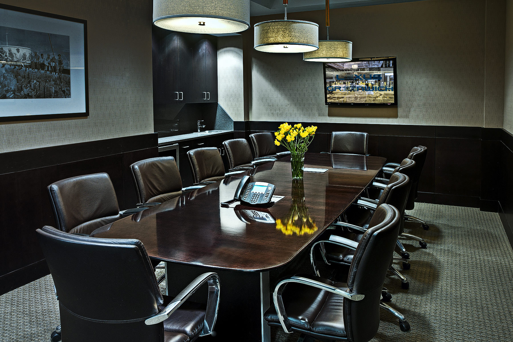 conference-room-feng-shui