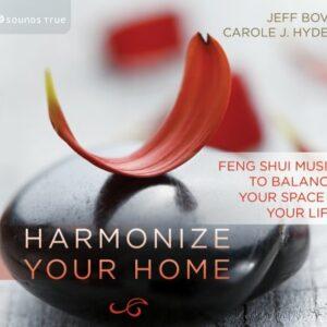 harmonize-your-home