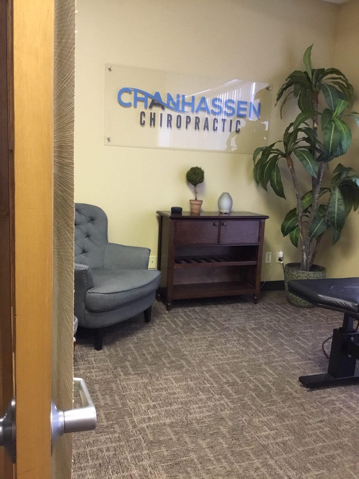 Chanhassen Chiropractic